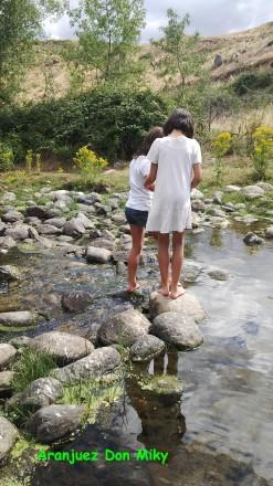 cuidemos rio